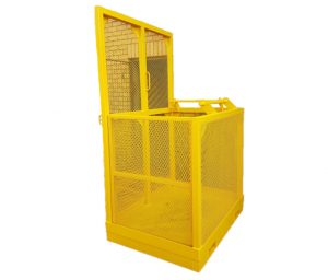 FORKLIFT CAGE, Brick Lifting Cages, Brick Lifting Cages